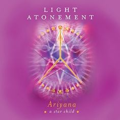 I'm excited to announce that the audio version of Light Atonement was just uploaded and is ready for purchase on Audible!