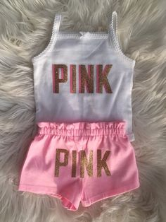 Cute Little Girls Outfits, Kids Outfits Girls, Toddler Outfits, Toddler Girl Shoes, Baby Girl Shoes, Cute Kids Fashion, Baby Girl Fashion, Nike Baby Clothes, Newborn Girl Outfits