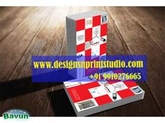 Corporate Branding Company in Delhi The first impression is the last impression! We are here to create your impression and interface for your business/company. Business's ...