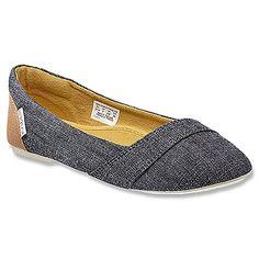 KEEN Cortona Ballet found at #ShoesDotCom