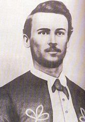 John J. Williams Last man killed in the Civil War. Info on Lew Wallace  and Confederate Colonel Benavides, the highest ranking Hispanic soldier in the war.