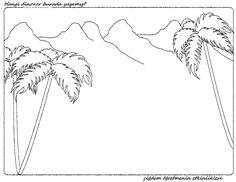 hangi-dinozor-burda-yaşamış.gif (792×613)