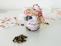 Ostropestřec+Mariánský+–+pěstování,+sklizeň,+semínka Just Do It, Napkin Rings, Napkins, Diy, Gifts, Decor, Presents, Decoration, Towels