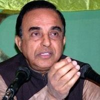 """Suffering from severe case of verbal diarrhea, BJP leader Subramanian Swamy has once again landed in trouble for his """"objectionable"""" remarks on mosques and churches. In one of his speeches, Swamy stated, """"Gods live in temples, not churches and mosques"""". Oh really?<br><br>I somehow feel that Subramanian Swamy makes all these absurd comments only to stay in news and make headlines. In a democratic and secular country like India with such strong religious sentiments, I don't understand why such…"""