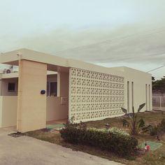 花ブロック/玄関/入り口のインテリア実例 - 2016-03-26 08:39:29 | RoomClip(ルームクリップ)