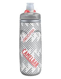 b241b885255 15 Best Camelbak Water Bottles images in 2018 | Water bottles ...
