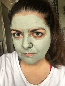 Nu Skin Epoch Glacial Mud Mask and Boots Charcoal and Willow Bark Mask review Marine Mud Mask, Glacial Marine Mud, Willow Bark, Nu Skin, Sheet Mask, Epoch, Charcoal, Halloween Face Makeup, Boots