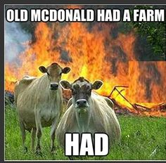 Old McDonald #Best-Funny-Pictures, #Content-Funny-Pictures…