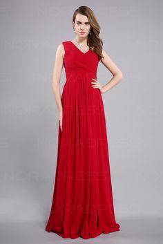 Mid Back A-Line Sexy Sleeveless Extravagant Evening Dress