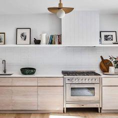 Browse around this site acquired modern kitchen remodel Home Decor Kitchen, Kitchen Furniture, Kitchen Interior, New Kitchen, Home Kitchens, Kitchen Dining, Furniture Design, Interior Paint, Luxury Furniture