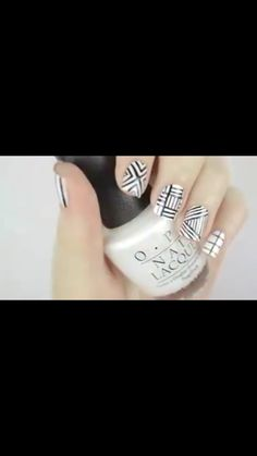8d0cd7e38 20 Amazingly Subtle Hand-Poked Tattoos | Tattoos | Hand poked tattoo ...