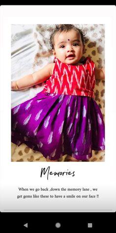 Baby Girl Lehenga, Kids Lehenga, Girls Frock Design, Baby Dress Design, Baby Frocks Designs, Kids Frocks Design, Kids Dress Wear, Dresses Kids Girl, Cotton Frocks For Kids