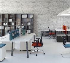mobilier de bureau bench chez wood mobilier bureau reglable en hauteur bureau direction chevalet