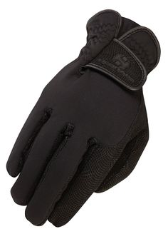 Heritage Spectrum Winter Glove *** This is an Amazon Affiliate link. Check out the image by visiting the link.