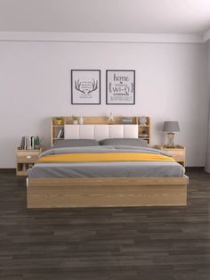 Bedroom under the bed storage ideas space saving, Brand Name: AURTOP. Wardrobe Design Bedroom, Bedroom Bed Design, Home Room Design, Small Bedroom Designs, Bedroom Furniture Design, Modern Bedroom Design, Bed Furniture, Home Decor Bedroom, Home Interior Design