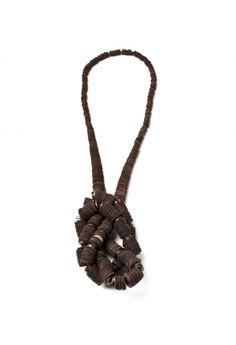 Jewelry by Urban Zen