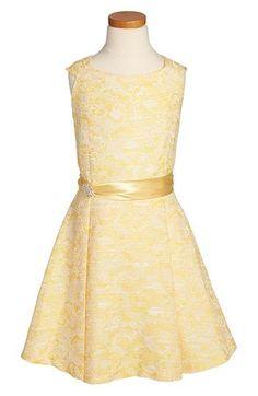 Graduation Dresses For 5th Grade Girls 2013 - http://rainbowplanetproject.com/graduation-dresses-for-5th-grade-girls-2013/