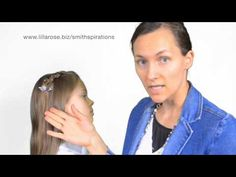 Learn how to make a ruffled brain with this video. The braid can be left alone or brought into another style, as is shown with the drop bun option. Both of t...