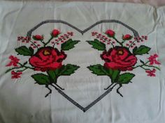Christmas Cross, Loom, Pikachu, Cross Stitch, Blanket, Floral, Flowers, Pattern, Cross Stitch Love