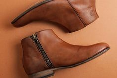 Buttero Chelsea Boots for Spring/Summer 2013 | Por Homme - Mens Lifestyle, Fashion, Footwear and Culture Magazine