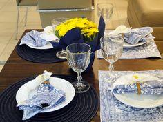 mesa de queijos | Blog da Michelle Mayrink