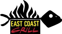 East Coast Grill -- Coconut mussels were amazing and phenomenal desert. One of the best places in the Boston area.