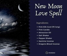 Witch Spells Real, Dark Magic Spells, Voodoo Spells, Wicca Love Spell, Love Spell Chant, Love Spell That Work, Witchcraft Meaning, Witchcraft Spell Books, Wiccan Spell Book