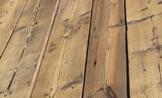 baltic pine benchtops - Google Search