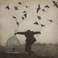 The Gloaming 2 - The Gloaming