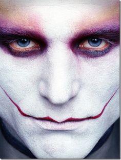 Erwin Olaf - Joker