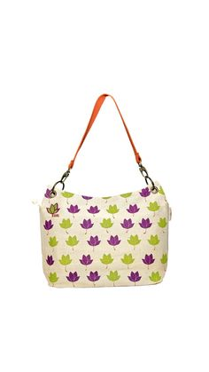 a3e4310c4131 Paytmmall.com - Buy Celebration Hobo Shoulder Bag online at best prices in  India on