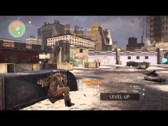 Hier seht ihr einen brandneuen Beta Gameplay Trailer von Tom Clancy's The Division. In diesem Beta Gameplay-Video werden hauptsächlich die Funktionen und was auf die Spieler in der Beta zukommt gezeigt.  https://gamezine.de/tom-clancys-the-division-beta-gameplay-trailer.html