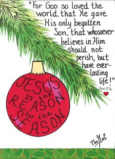 jesus is the reason for the season christmas plate idea use layered handprints for branch