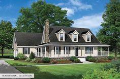Modular Home Floor Plan  Sq. Ft.: 1,064  Bedrooms: 1  Bathrooms: 1.5  Levels: 1.5