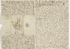 http://www.lib.cam.ac.uk/exhibitions/Darwin/bigpics/Letter_from_sister.jpg