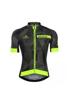 Best Looking Cycling Jersey Road Bike Jerseys df6bd7d91