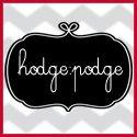 hodgepodge-babselou.blogspot.com
