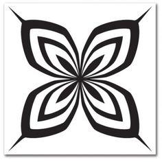 Bleach - Tattoos: Sui Feng (Soifon)'s Butterfly