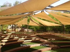 Amphitheater_Shade_Sails_Rafters