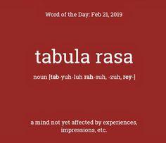Advanced English Vocabulary, English Vocabulary Words, English Phrases, English Words, African Words, Slang Phrases, Tabula Rasa, Unusual Words, English Writing Skills