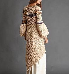 Cute tunic long sleeve crochet sexy dress lace women wedding
