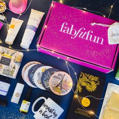 FabFitFun, $49.99 | 21 Of The Best Subscription Boxes For Beauty And Health Addicts