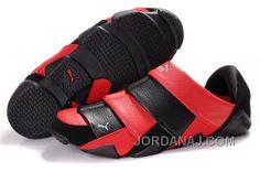 http://www.jordanaj.com/mens-puma-mummy-low-in-red-black-for-sale.html MEN'S PUMA MUMMY LOW IN RED/BLACK FOR SALE Only $72.00 , Free Shipping!