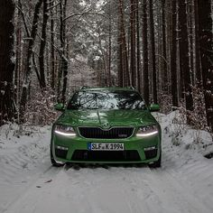 One route, one state of mind, one soul #loveSKODA #SKODA #skoda #ŠKODA #octaviars