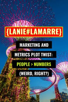 Google Analytics 4 (or casually known as GA4) is about to upgrade our insights. Instead of focusing on metrics like pageviews and sessions, we are going to be paying closer attention to the actual people and traffic coming to your website. Head over to learn more. // Lanie Lamarre - OMGrowth podcast Small Business Marketing, Business Tips, Online Business, Google Analytics, Like Instagram, Online Income, What You Can Do, Virtual Assistant, Small Businesses