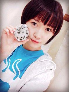 https://twitter.com/Masaoto/status/600641196927619072/photo/1