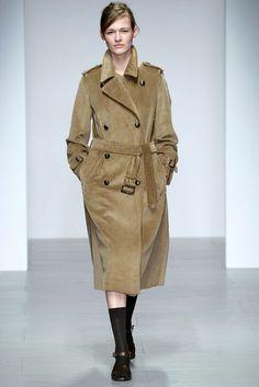 Margaret Howell Autumn/Winter 2014 Ready-To-Wear Collection | British Vogue