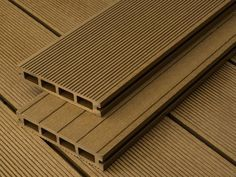best price on composite boards