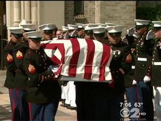 RIP Buckley - One of my husband's best friends..More than 1,000 mourners turned out for the funeral of 21-year-old Oceanside native Lance Cpl. Greg Buckley, Jr.
