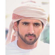 Hamdan bin Mohammed bin Rashid Al Maktoum, 31/03/2016.  Foto: khalidaldarae